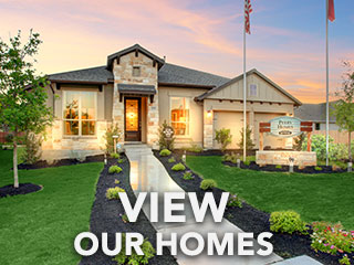 View Our Homes